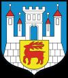 Herb Miasta Przemków