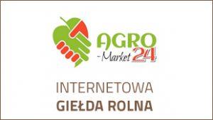 Przejdź do Internetowej Giełdy Rolnej