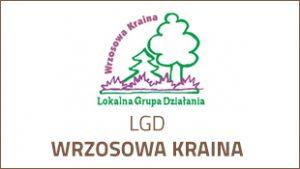 Przejdź do strony Lokalnej Grupy Działania Wrzosowa Kraina
