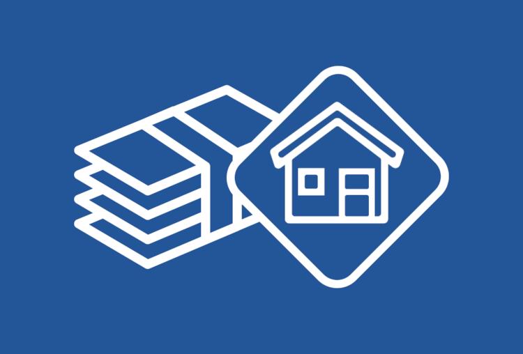 Przyznanie najemcom i podnajemcom lokali mieszkalnych dodatku mieszkaniowego