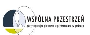 Logo Sendzimira